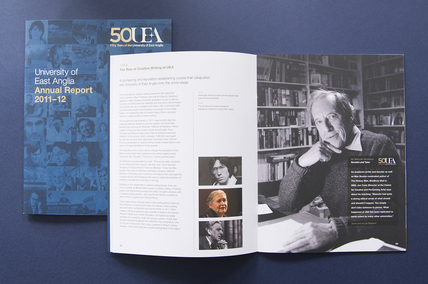 english literature and creative writing uea Biography andrew cowan is a graduate of uea with a ba in english and american studies and an ma in creative writing before joining the faculty in 2004 he was twice a royal literary fund writing fellow at uea, working with students on their expository and creative writing skills.