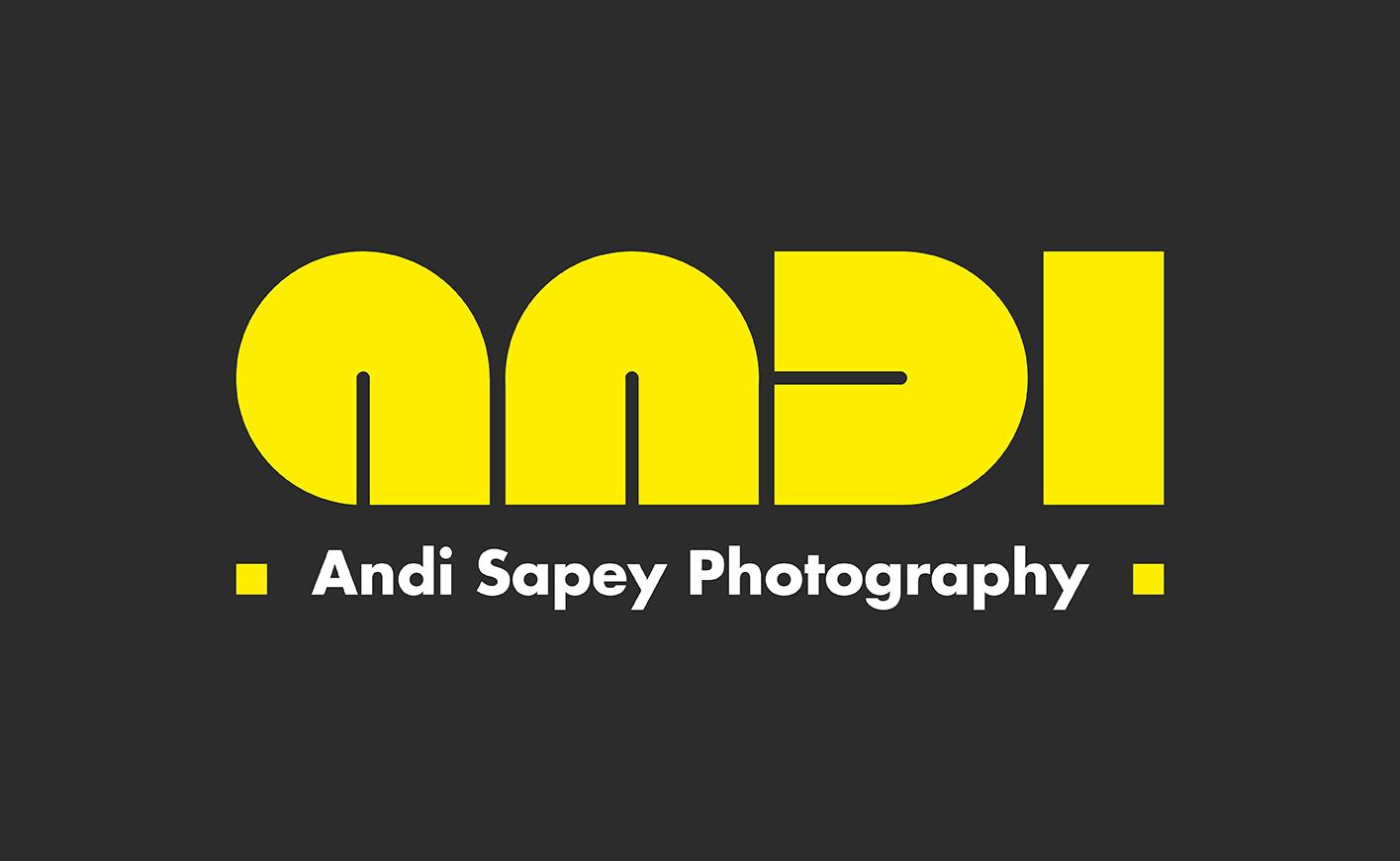 Andi-Logo-2