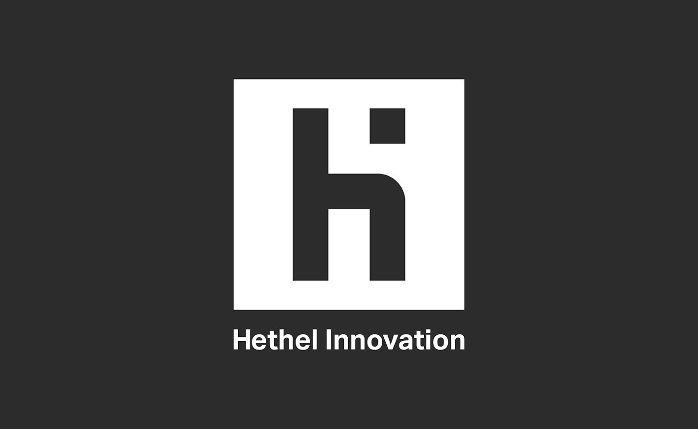 HI-Logo-1