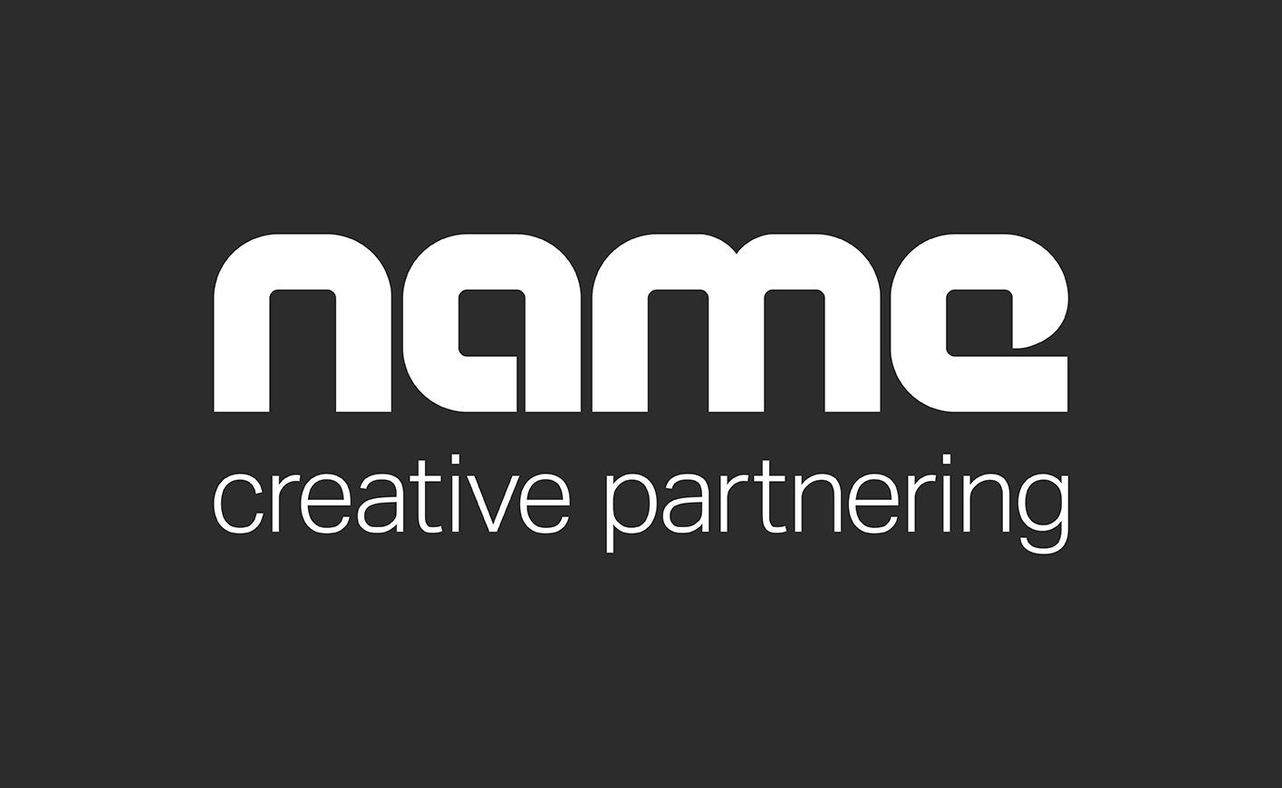 NAME-Logo-1