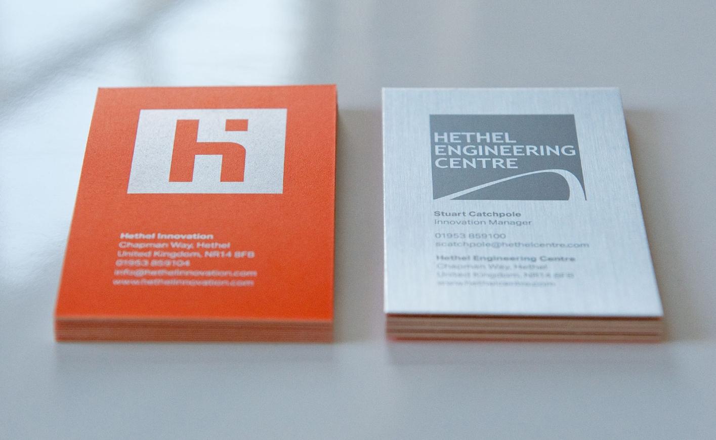 Hethel-Innovation-2x