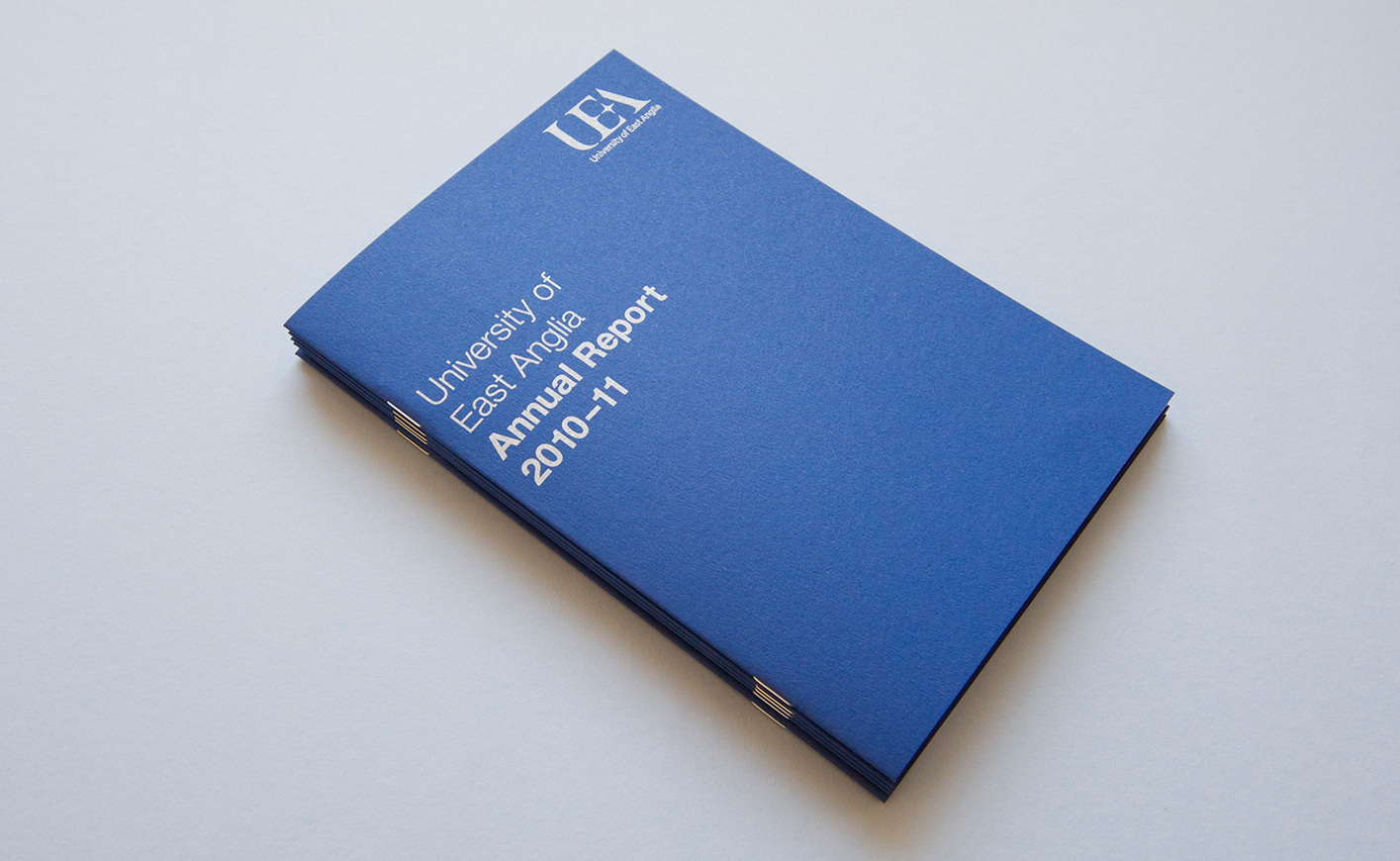 UEA-Annual-Report-1