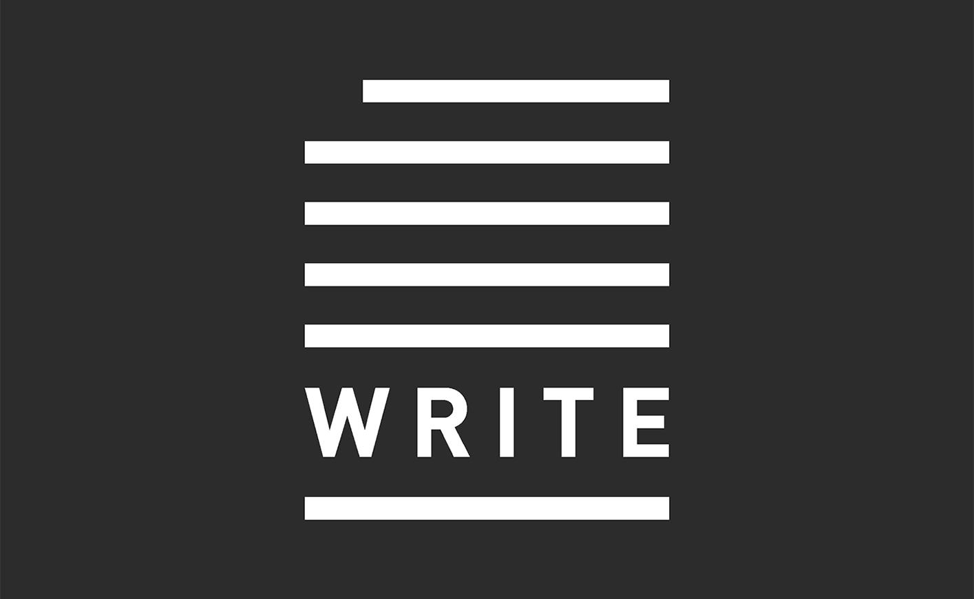 Write-Logo-1