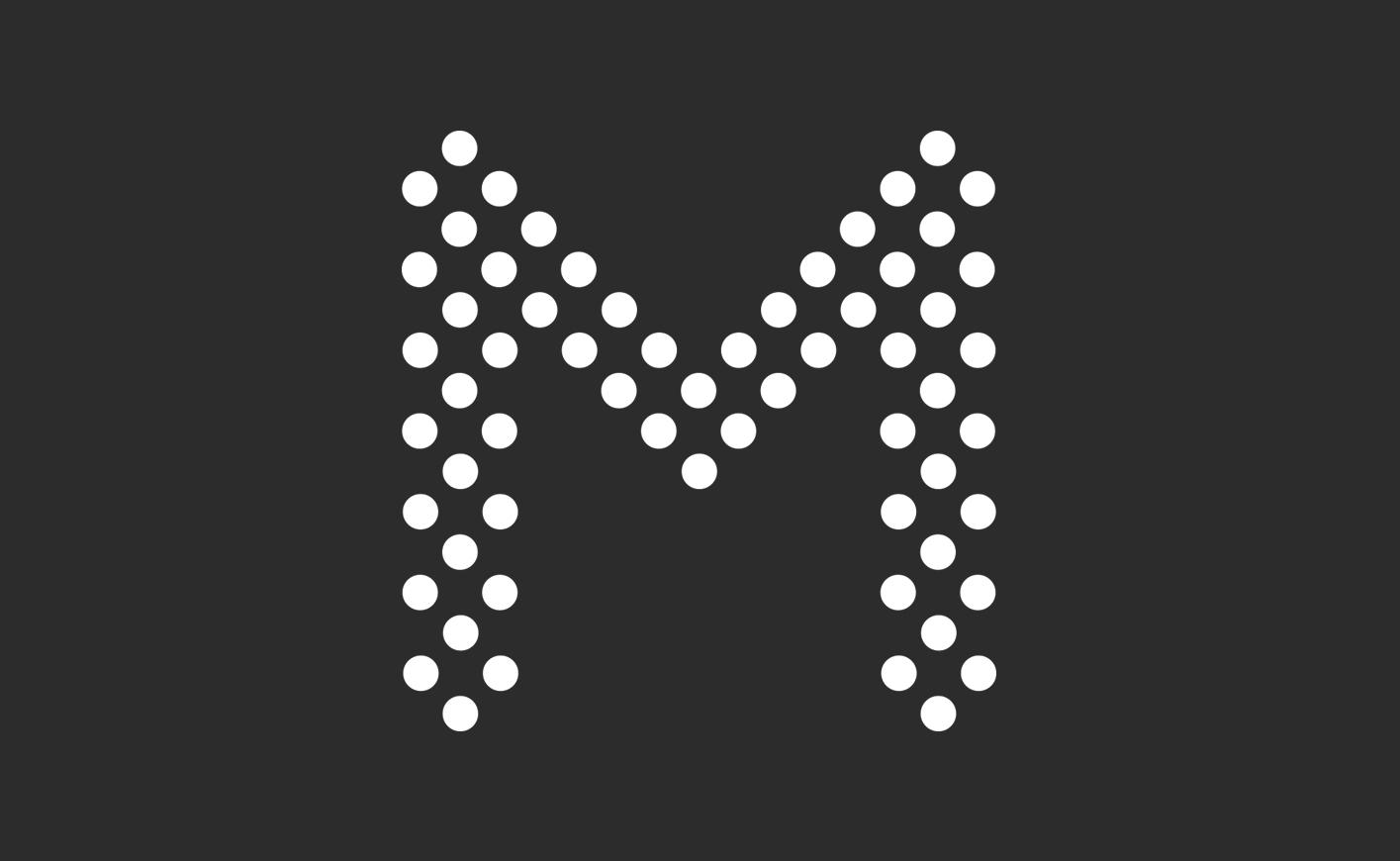 MS-logo1