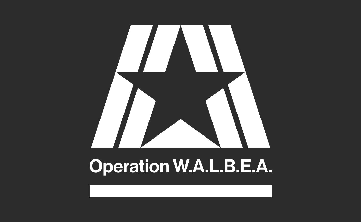 OPWALBEA-logo