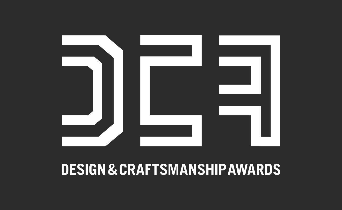 DCA-logo